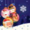 Shopify Christmas Effects Apps by Amazecommerce
