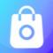 Shopify Instagram Apps by Expert village media technologies