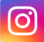 Shopify Instagram Apps by Shopify