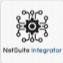 Shopify NetSuite Integration Apps by Webbee esolutions pvt ltd.