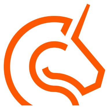 Shopify Marketing app by Seguno
